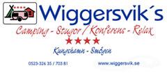 Wiggersviks Camping